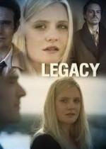 Legacy (2013) online subtitrat